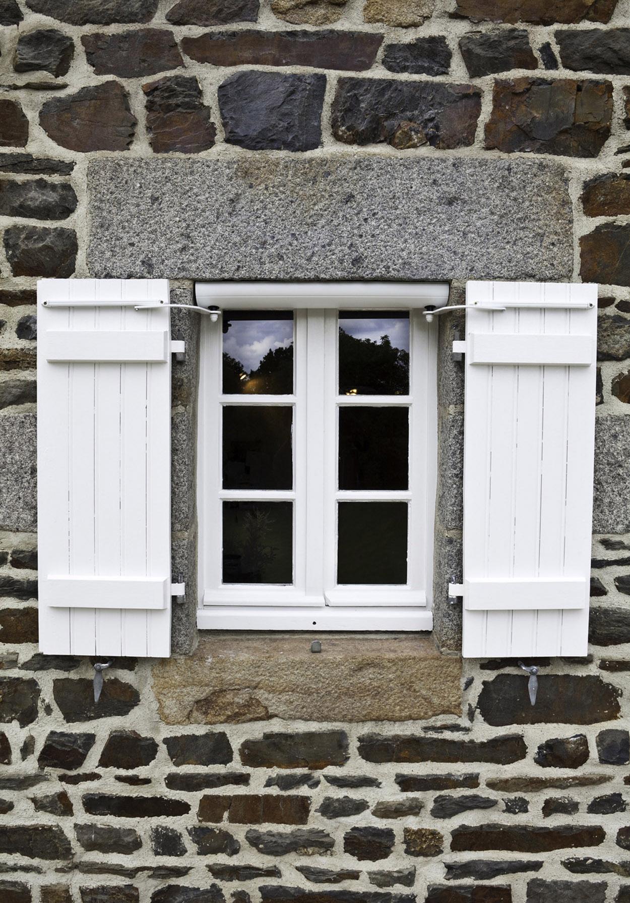Accessori per i serramenti torino piccole grandi soluzioni - Tutto porte torino ...