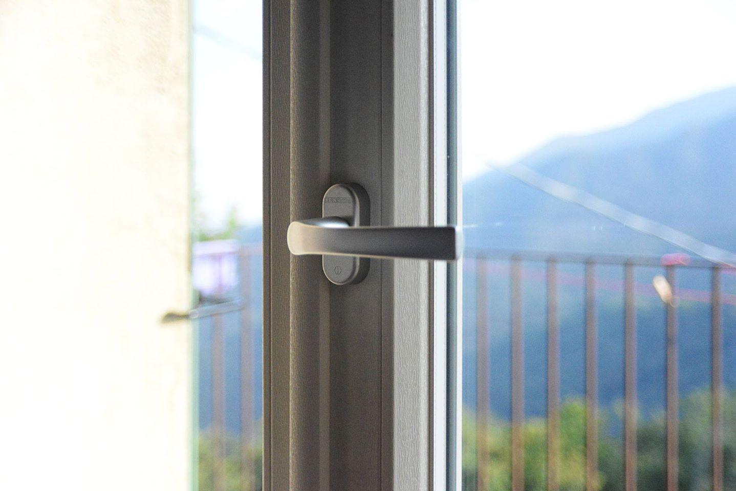 Risparmia grazie all 39 isolamento termico dei serramenti torino - Miglior materiale per finestre ...